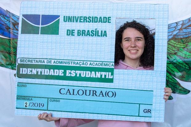 UNB-Universidade de Brasília