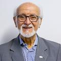 Aldo Paviani
