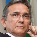 Dioclécio Campos Júnior