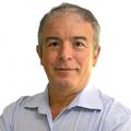 José Matias-Pereira