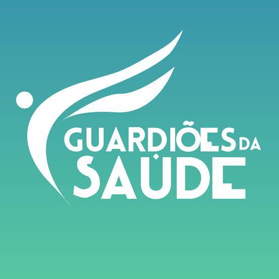 Yasmym Medrado, Antonio Juvenal, Ana Clara Elias Fernandes, Marília Carvalho, Matheus Ponte, José Iturri