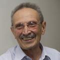 Nagib Nassar
